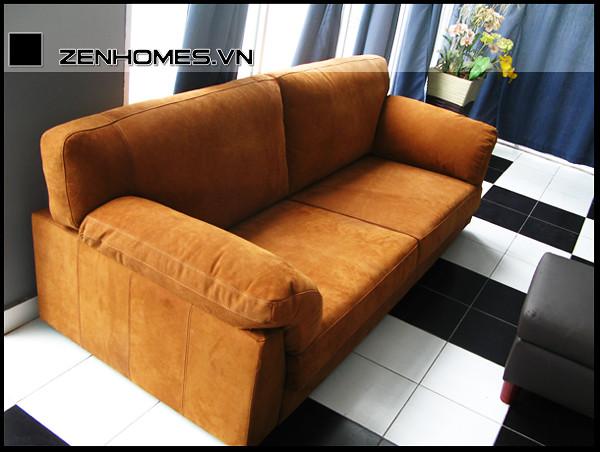 Sofa Xuất Khẩu [ZENHOMES FURNISHING] - 40