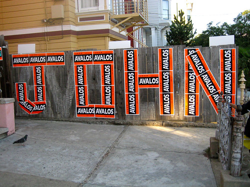 John on fence.jpg