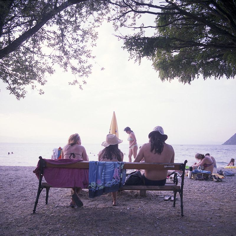 ohrid-beach-0026