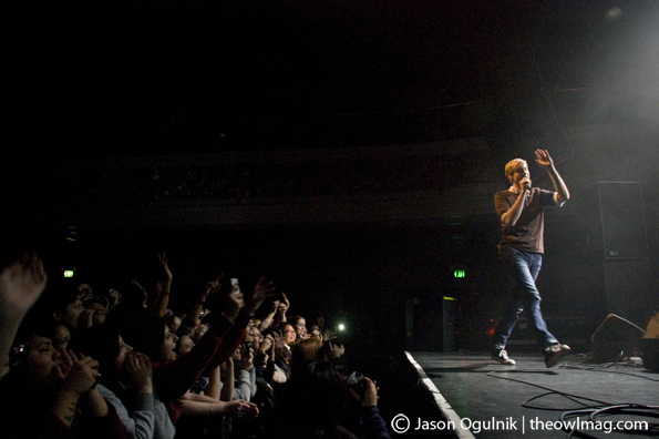 Jack's Mannequin_Andrew McMahon_Regency Ballroom_11_7_2011_9
