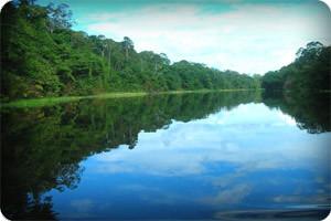 rio-amazonas3