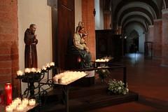 Devozioni (fata_ci) Tags: chiese abbaziadimorimondo
