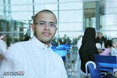 IMG_5992 (   ) Tags: canon 7d saudi arabia 18200 makkah hajj ksa   100400 arafah                     alforgan alforqan