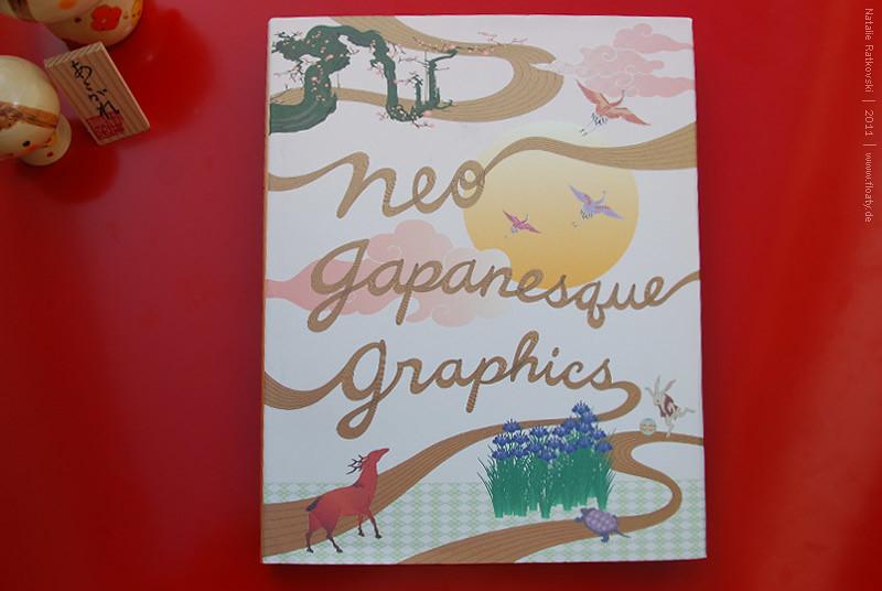 Neo Japanesque Graphics, 02