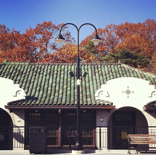 ridgewood-train-station