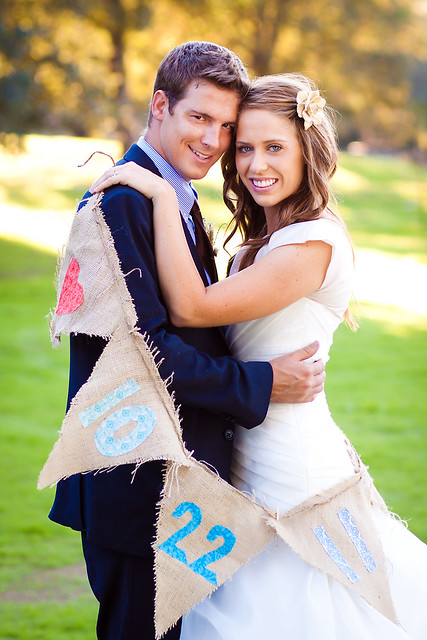 Brian and Chelsie Wedding Edits-113