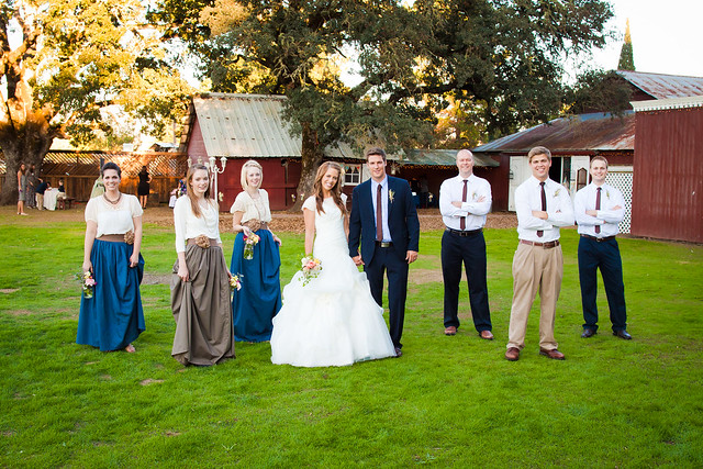 Brian and Chelsie Wedding Edits-130