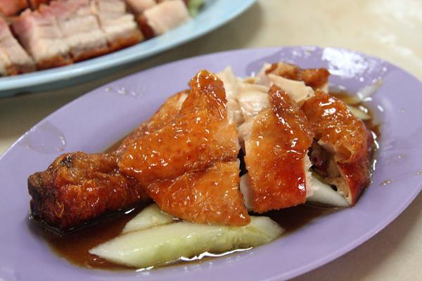 Roasted.Chicken