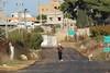 Lebanon Border - 05
