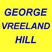 George Vreeland Hill