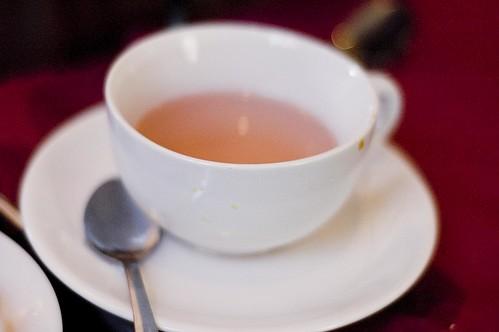 pink pig + tea party + santa_0029
