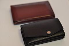 DSC_9019 (tnoma) Tags: wallet 財布 小さい abrasus abrasas