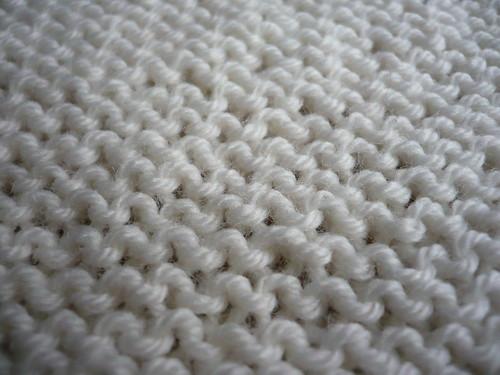 Hap Blanket 1