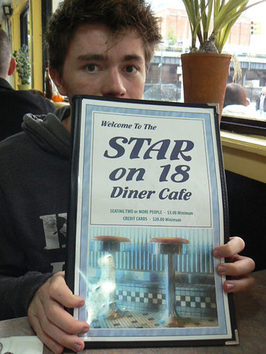 star on 18 1.jpg