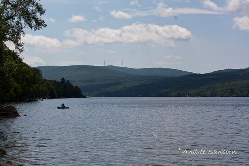 Crystal Lake, Barton, VT July 23, 2011-1.jpg