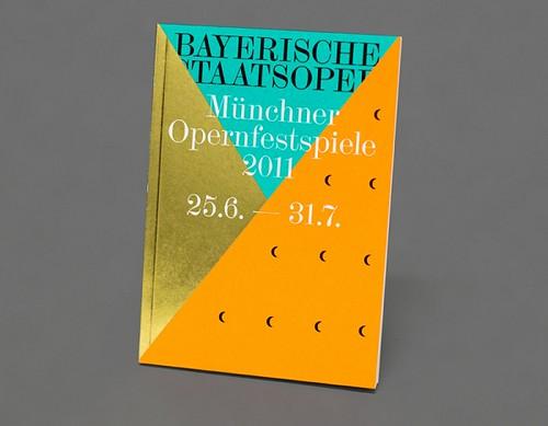 borsche145