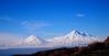 Mount Ararad (Hovork, wherefore and why.) Tags: armenia ararat ararad sublimemasterpiece mountararad