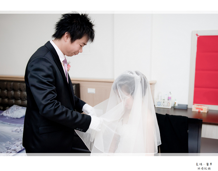 家鴻&馨霈_061