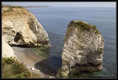 Freshwater Bay (leightonian) Tags: uk island unitedkingdom isleofwight gb isle wight freshwater iow freshwaterbay