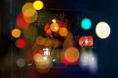 City Lights 61