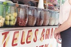 Jugos y Licuados (rubengutierrez49) Tags: mexico fruta jar jugos mexicodf jarros licuados