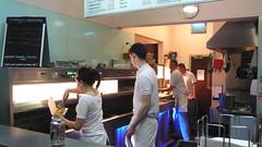 Tailend Fish Bar