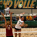 "Sand Volleyball makes it UAB debut • <a style=""font-size:0.8em;"" href=""http://www.flickr.com/photos/62323652@N04/6857583128/"" target=""_blank"">View on Flickr</a>"