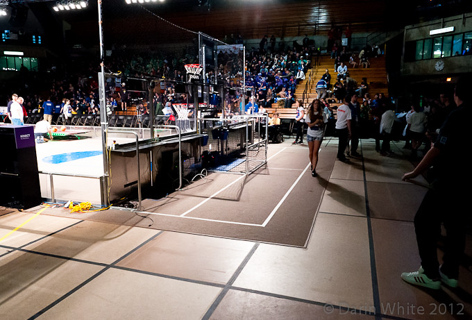 FIRST Robotics 2012 089
