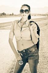 _MG_0509 (www.DarrellCraigHarris.com) Tags: las vegas beauty video model shoot sigma craig getty 28 harris darrell 70200 gettyimages kurre cubanmodel canonsigma eosanamazingshotflickraward finlandpopstartkurre