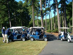 DSC03884 (Hendrick Durham Auto Mall) Tags: auto charity food club mall golf washington inn durham lion duke tournament hendrick