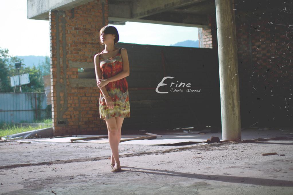 Erine-26
