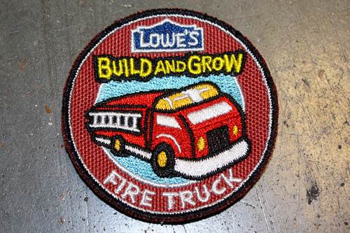 fire-engine-patch