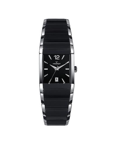 reloj-mujer-Viceroy-clásico