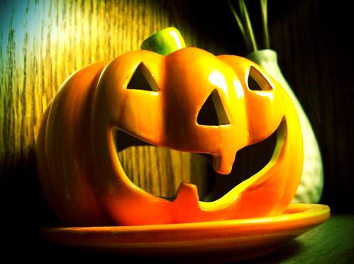 [276/365] Pumpkin Time by goaliej54