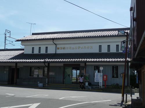 Toyosato-2.jpg