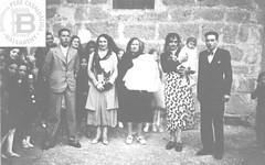 afb00302 (Biblioteca Pere Casaldliga) Tags: blanc negre ccb balsareny antigues fotografies bateig arxiu fotogrfic