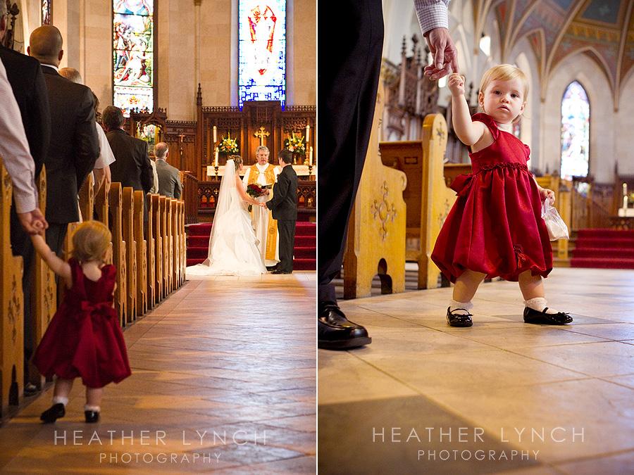 HeatherLynchPhotography_BDW04