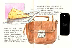08-09-11b by Anita Davies