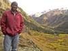Near Twin Falls (iceman9294) Tags: iceman9294