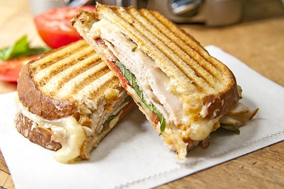 favorite panini-1 post a