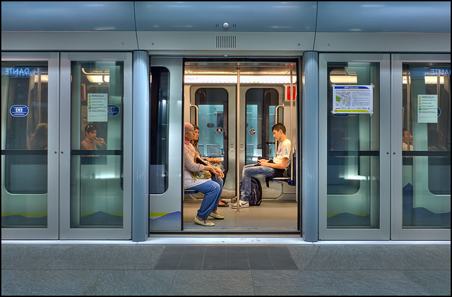 Metro Torino 10
