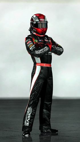 Gran Turismo 5 DLC: Racing Gear 02