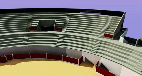 Plaza Multiusos Accesible. Propuesta. (12)
