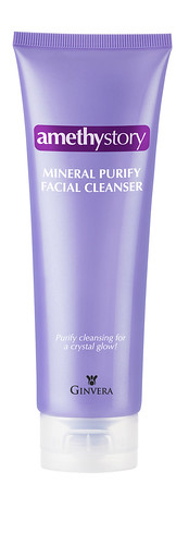 AS_Facial Cleanser_DI(S)