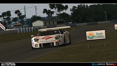 Endurance Series Mod - SP2 - Talk and News - Page 5 6240377920_4b76d08f05_m