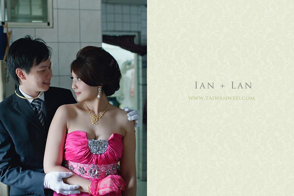 Ian+Lan-053