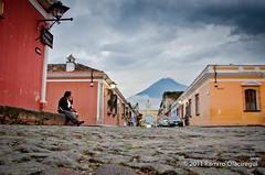 _DSC0364-2 (Ramirola1) Tags: travel guatemala antigua hispanic vacations heritage2011