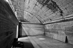DSC_3145 (darkismus) Tags: helsinki larp syksy 2011 larppi neonhmr kaupunkilarppi