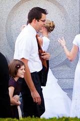 Heather and Adam Wedding Edits-27