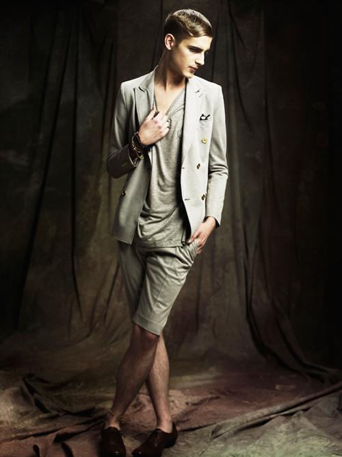 Jesper Larsson0139_GalaabenD SS12 Lookbook(Fashion Press)